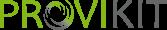 ProviKit-Logo