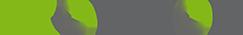 Logo - Provision